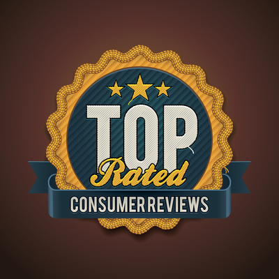 The Top Consumer Review Websites for Your Business